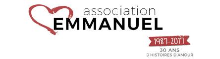 logo association emmanuel